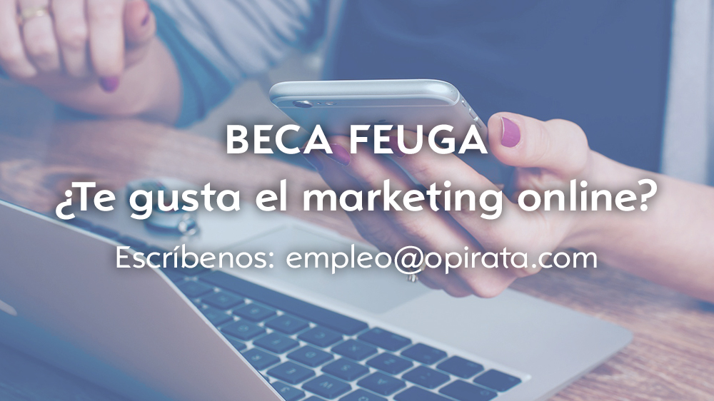 Marketing_Opirata