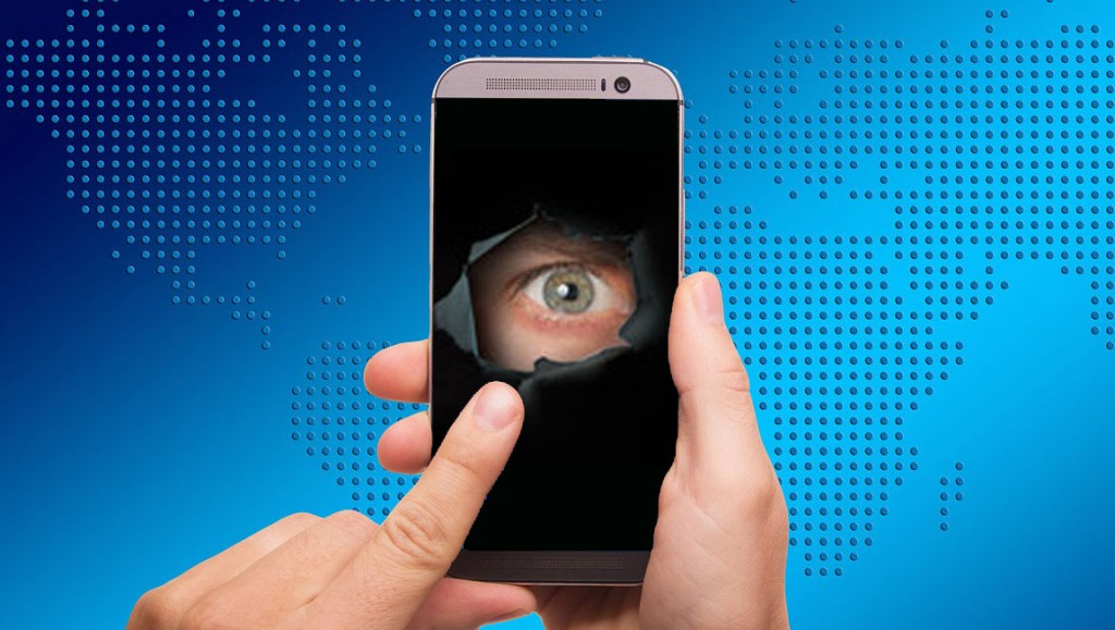 Espiar whatsapp es más fácil de lo que parece