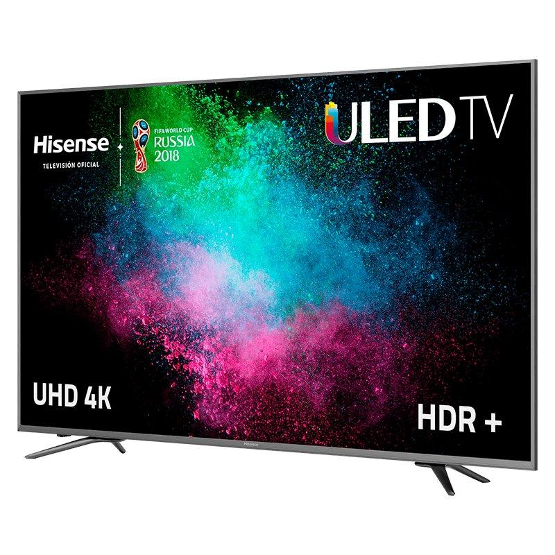 televisor-hisense-h55n6800-4k-2