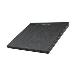 Lector DVD externo Samsung