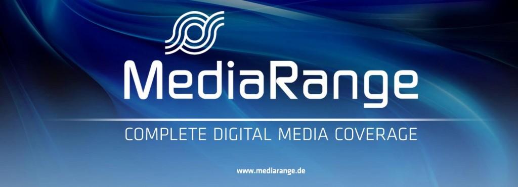 Opirata.com es distribuidor de productos MediaRange para España y Portugal