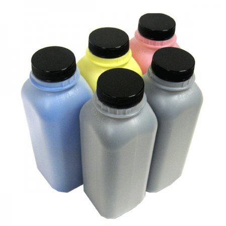 Botellas de tinta compatible para recarga de cartuchos rellenables