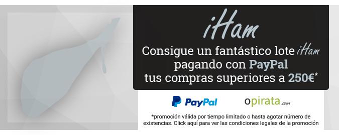 iHam16_Newsletter