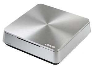 Mini PC Asus VivoPC
