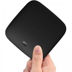 Xiaomi Mi box todo al alcance de tu mano