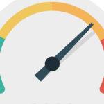 medidor de velocidad adsl