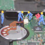clonar-disco-duro-a-ssd-windows