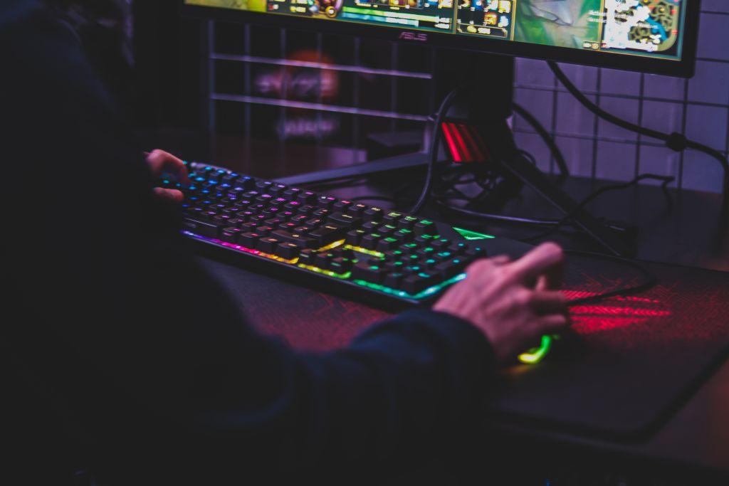 mejores-teclados-gaming