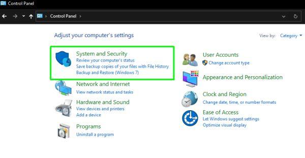 sistema-y-seguridad-windows