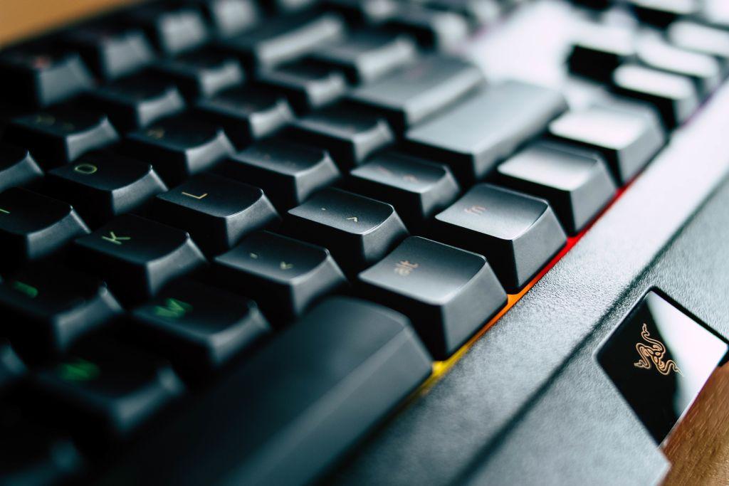 teclado-gaming-caracteristicas