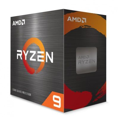 Ryzen-9-5950X