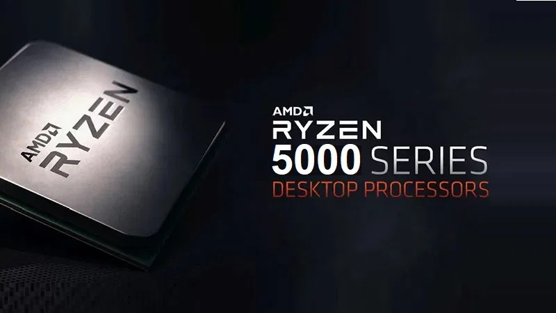 amd-ryzen-5000-caracteristicas-stocked