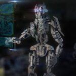 programacion robotica