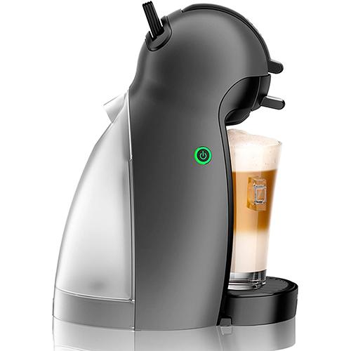 Cafetera Nescafé Dolce Gusto Krups KP100BIB