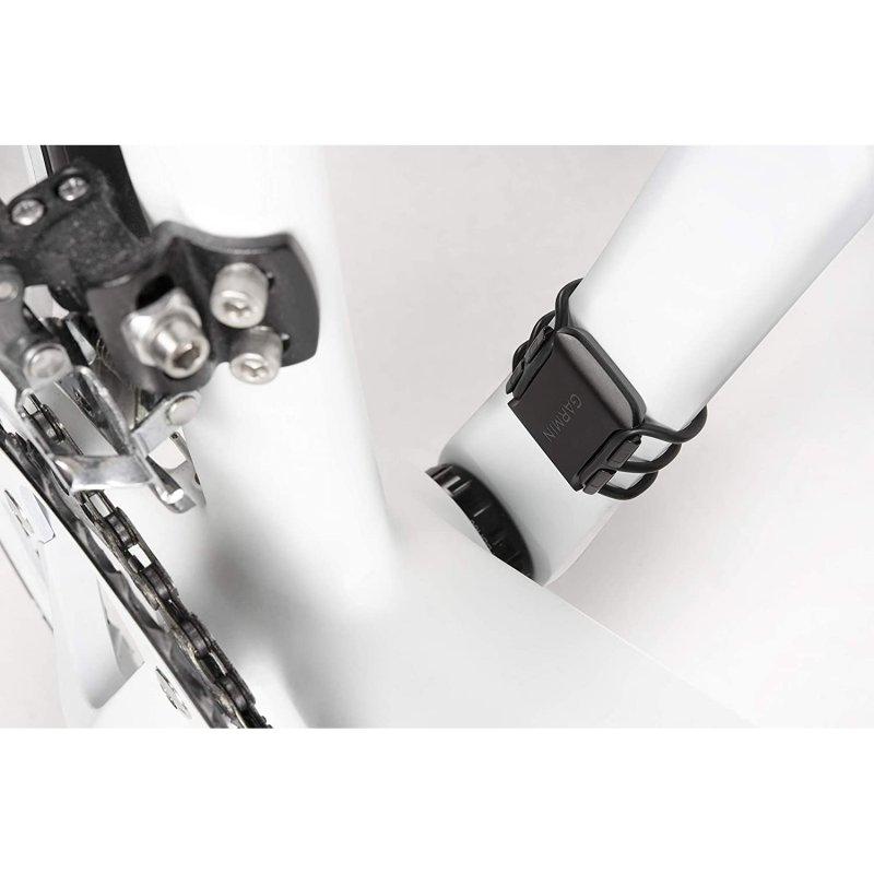 Sensor de Cadencia para Bicicleta Garmin 010-12844-00