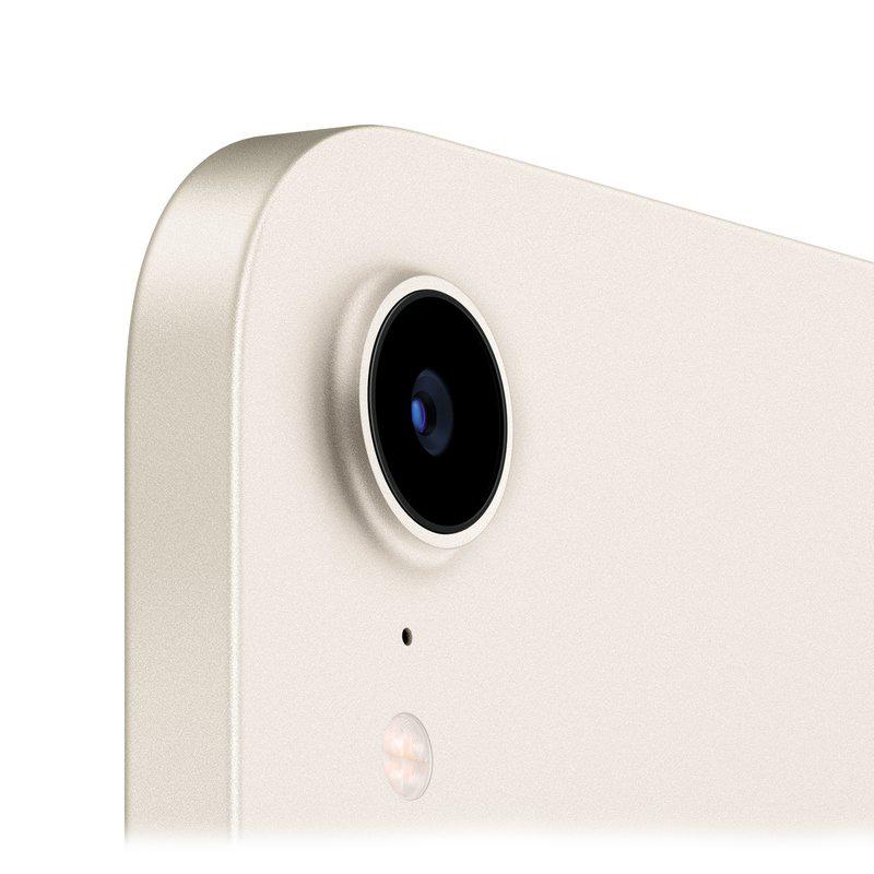 Apple iPad Mini 6 (2021) 64GB WiFi Blanco Estrella