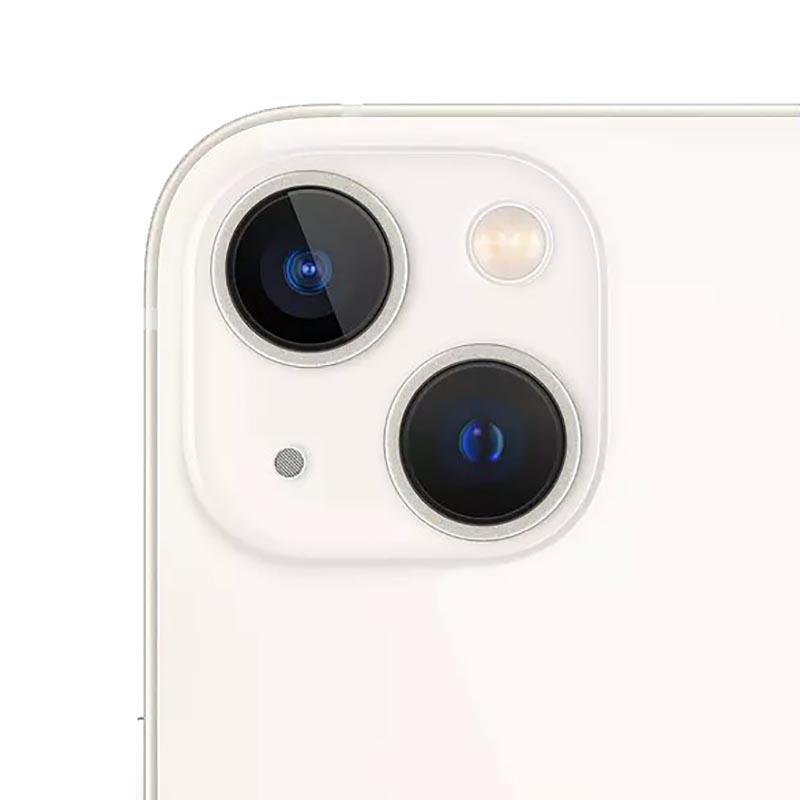 Apple iPhone 13 128GB Starlight White