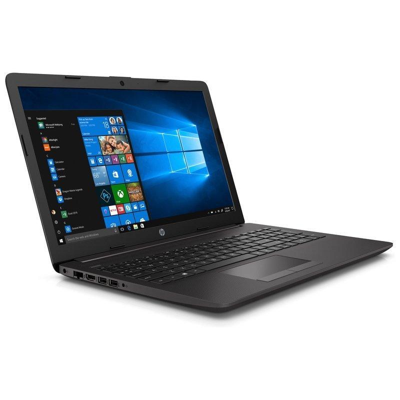 HP 255 G7 Ryzen 3-3200U 8GB 256GB SSD 15.6\