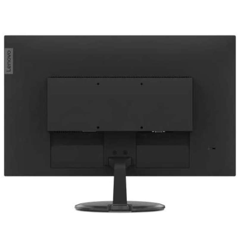 Monitor Lenovo ThinkVision C24-20 23.8\