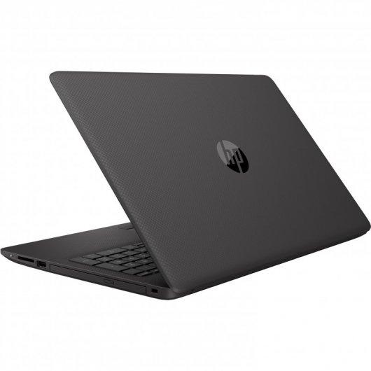 Portáitl HP 255 G7 2D200EA Negro RYZEN 5-4500U/8GB/SSD 256G