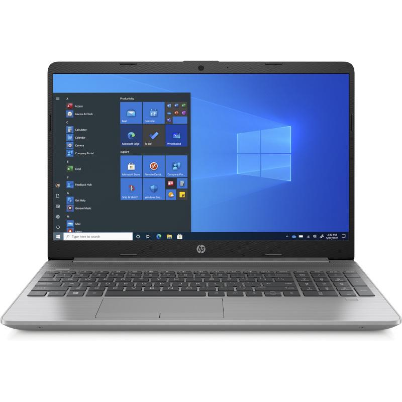 Portátil HP 255 G8 15,6