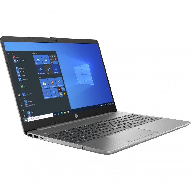 Portátil HP 250 G8 2W8Y9EA i5-1135G7 8GB 256GB SSD 15.6\
