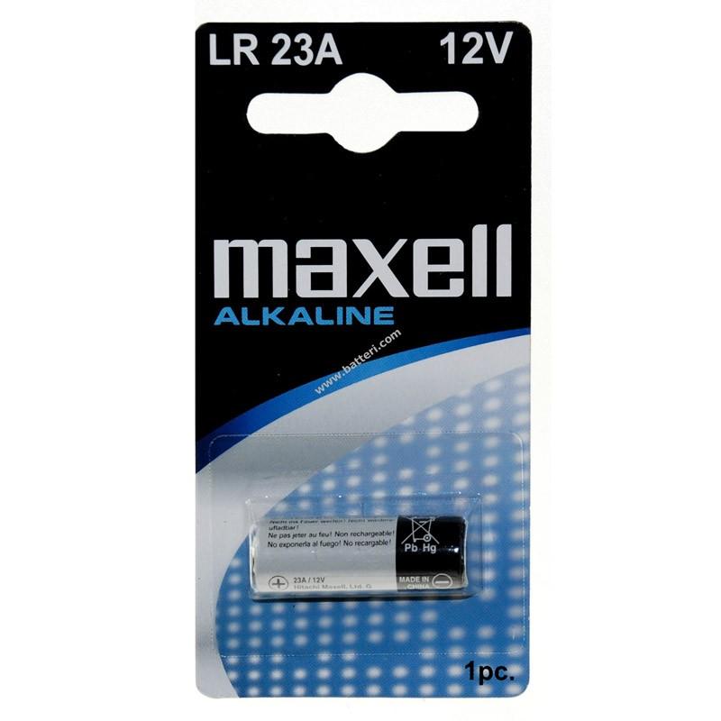 pila-alcalina-a23-maxell-lr-23a-