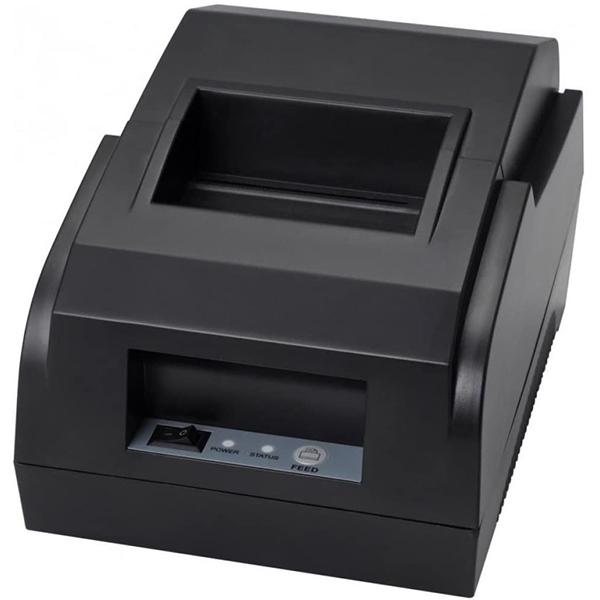 Impresora Térmica Muzybar ITP-58II USB