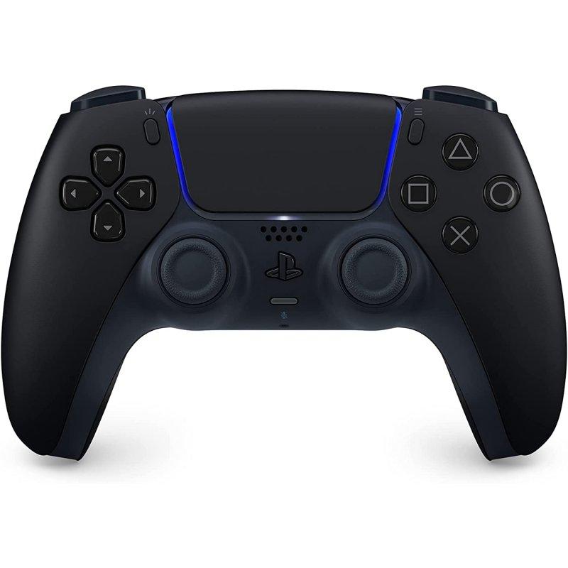 PS5 Sony DualSense Negro