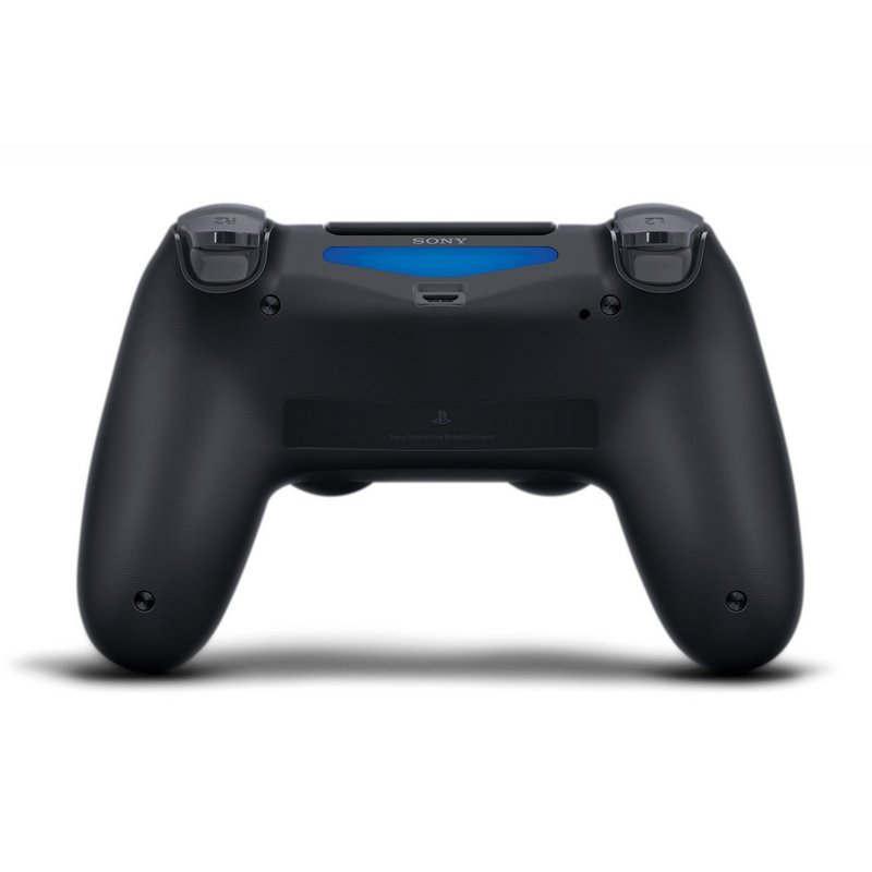 Pack Sony Mando P4 DualShock 4 + FIFA 21