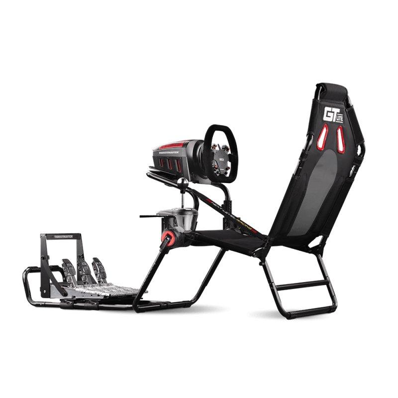 Asiento de simulación Next Level Racing NLR-S021 Cockpit