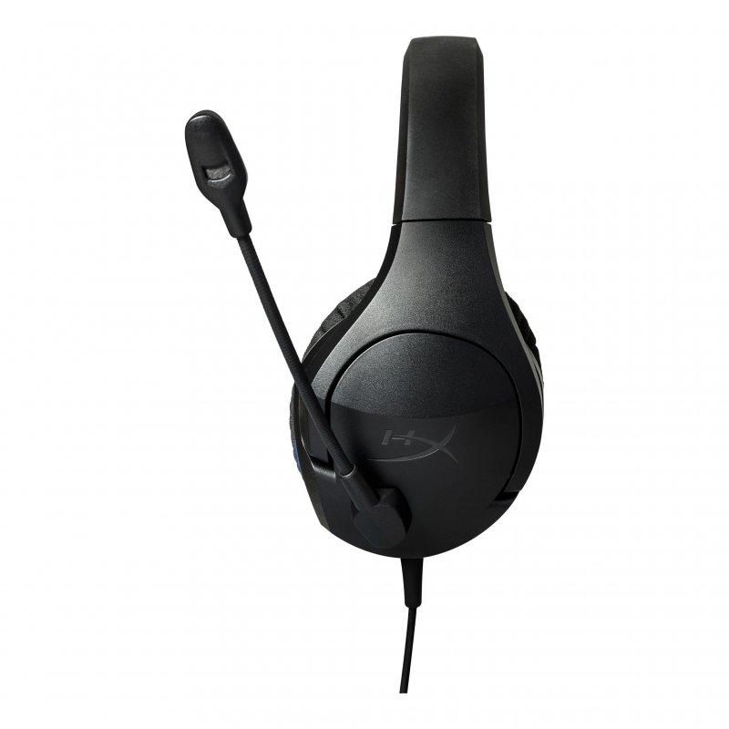 Auriculares Gaming HyperX Cloud Stinger Core para PS4