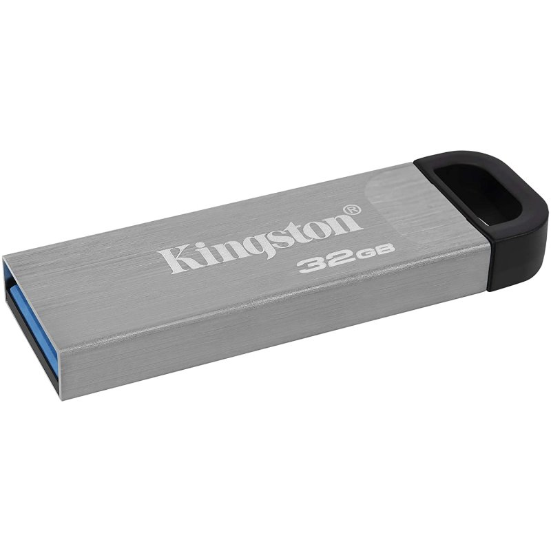 Pendrive 32GB Kingston DataTraveler Kyson USB 3.2