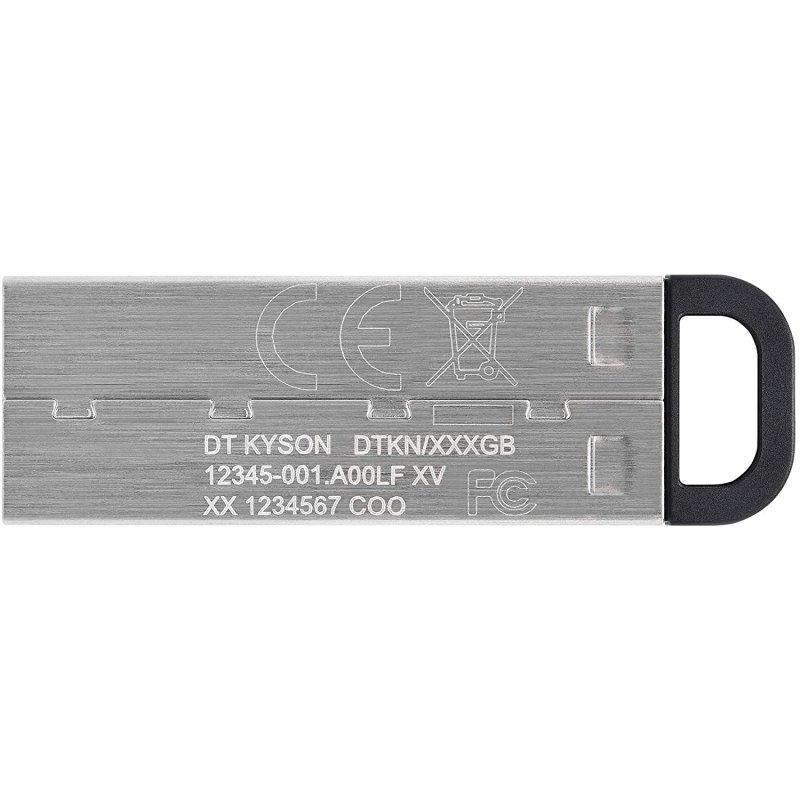 Pendrive 64GB Kingston DataTraveler Kyson USB 3.2