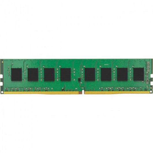 Memoria RAM Kingston KCP426NS6/8, DDR4 8GB (1X8GB) 2666MHz CL19