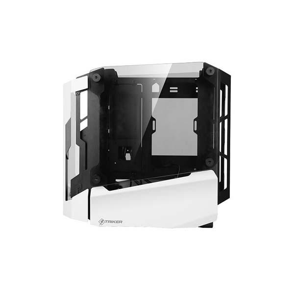 Caja PC Antec Striker Gaming ITX