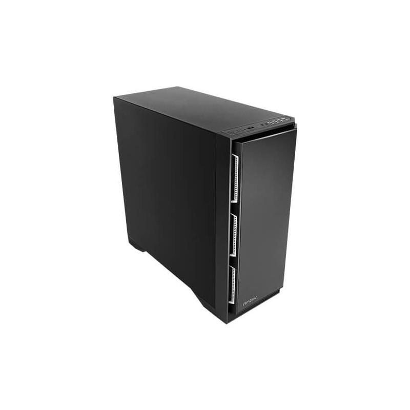 Caja PC Antec P101S Gaming EATX