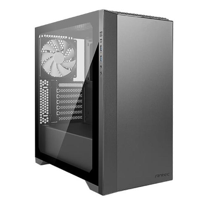 Caja PC Antex P82 Flow Gaming ATX