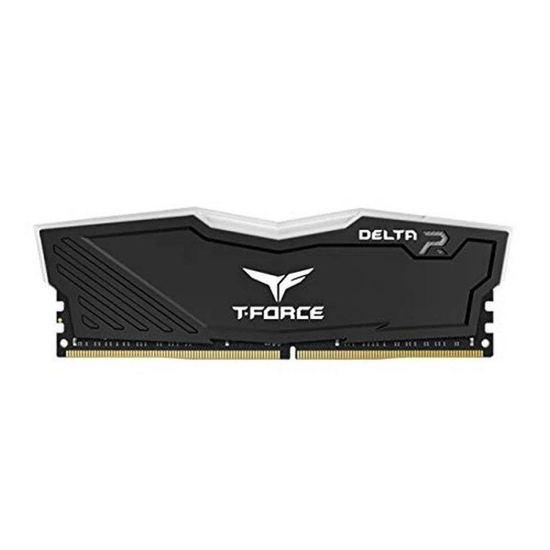 Kit Memoria Team Group Delta RGB 16GB DDR4 3200MHz CL16 (2x8GB)