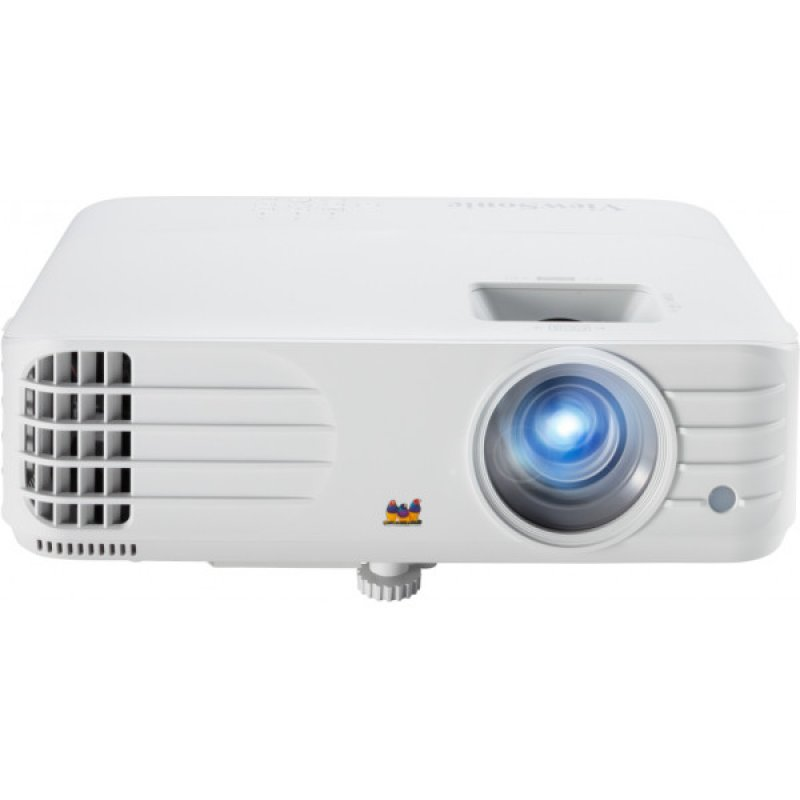 Proyector ViewSonic PX701HD 3D 3500 FHD