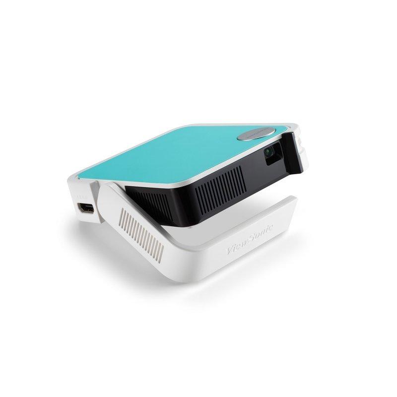 Proyector ViewSonic M1 Mini