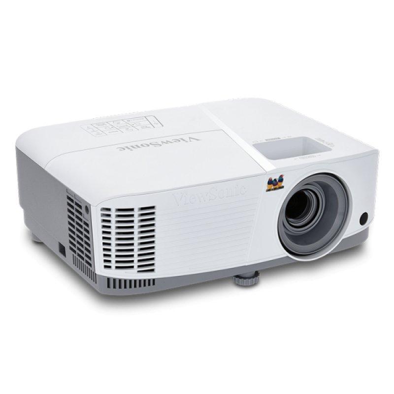 Proyector ViewSonic PG707W ANSI DLP WXGA 4000 Lúmenes