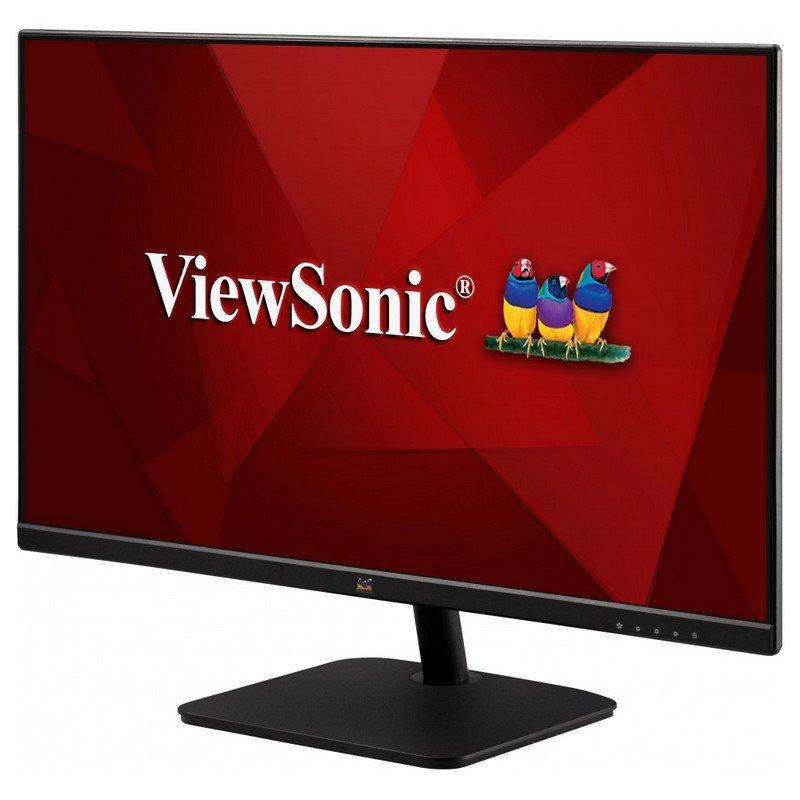 Monitor Viewsonic VA2732-H 27\