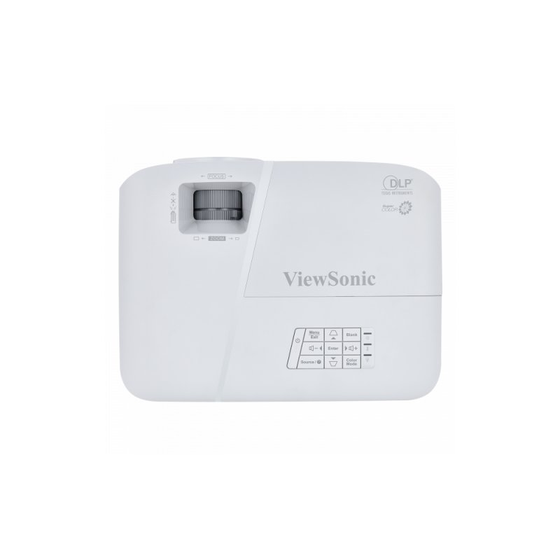 Proyector ViewSonic PA503X XGA 3600 Lúmens