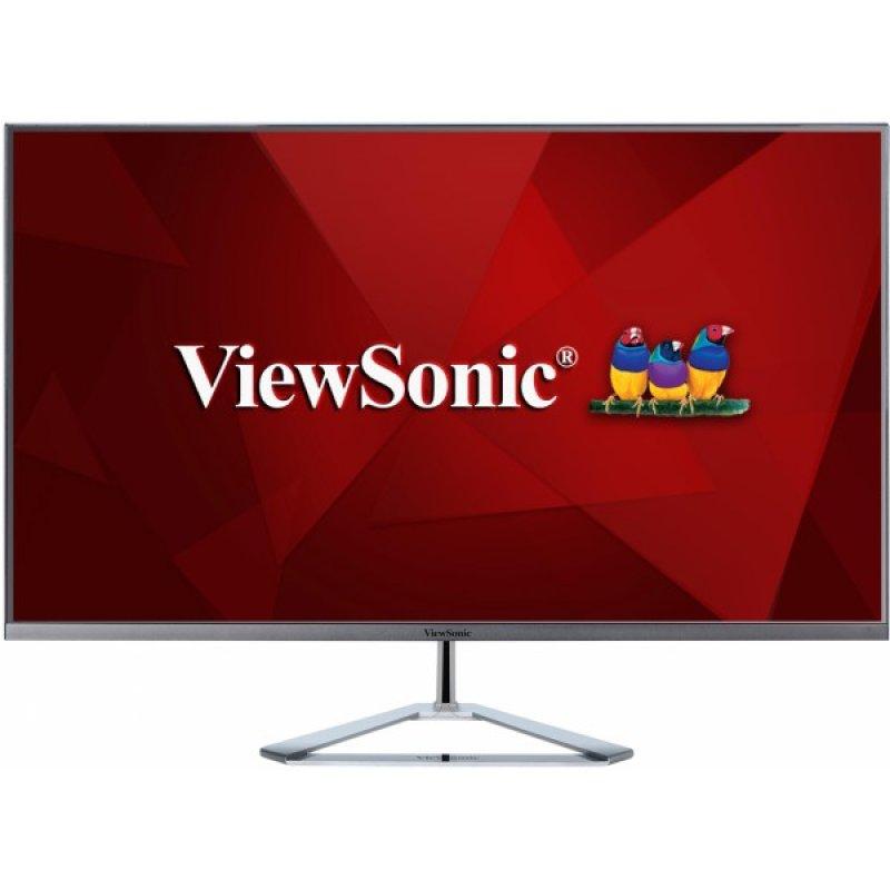 Monitor ViewSonic VX3276-MHD-2 32