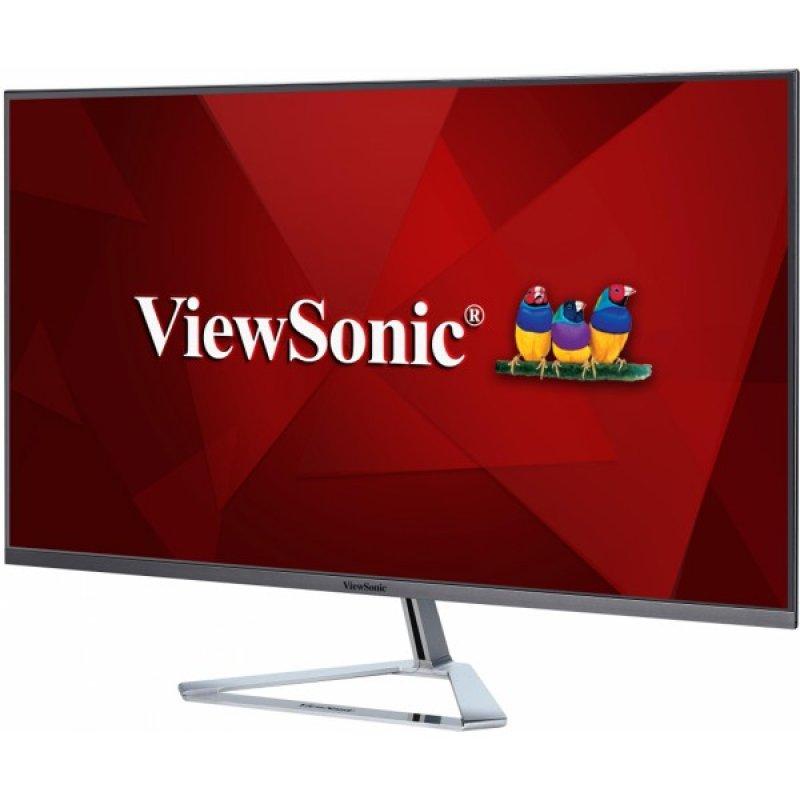 Monitor ViewSonic VX3276-MHD-2 32\