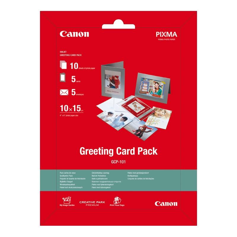 canon-pack-tarjetas-de-agradecimiento-gcp-101-10x15