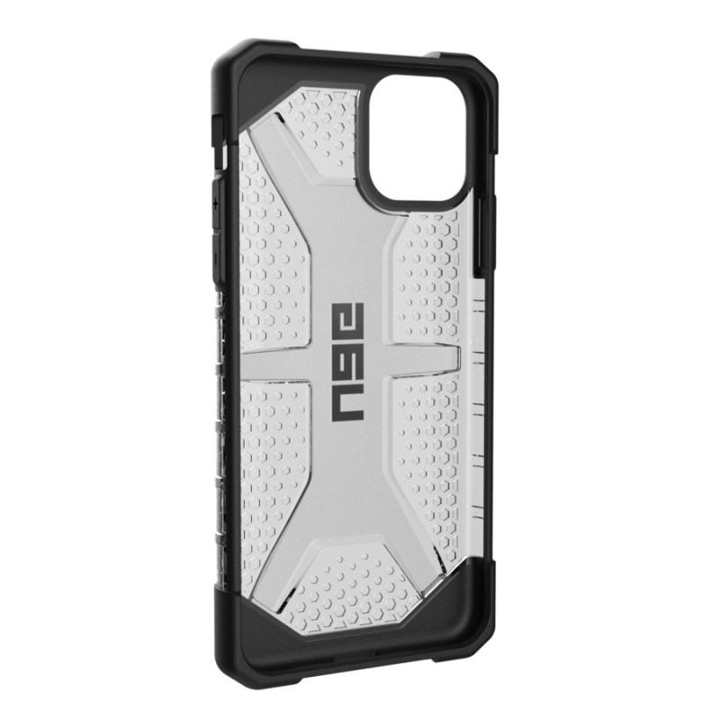 Funda Urban Armor Gear para Iphone 11 Pro Max