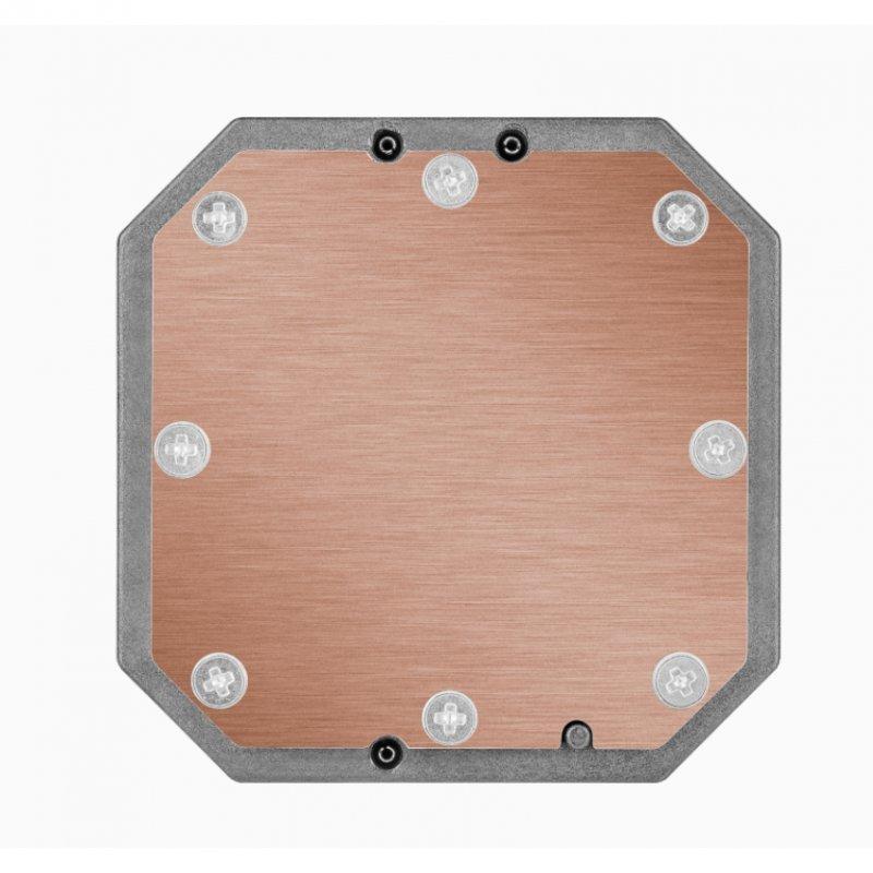 Refrigeración Líquida Corsair iCUE H115i ELITE CAPELLIX