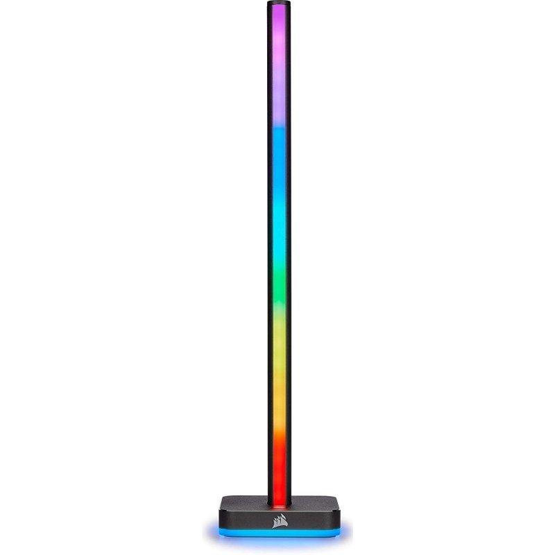 Torre de Iluminación Inteligente RGB Corsair iCUE LT100